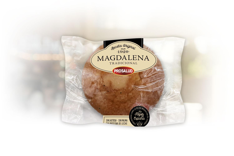 magdalena tradicional prosalud hosteleria mejor magdalena de españa